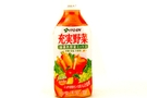 Buy Ito En Vegetable & Fruit Blend (Jyujitsu Yasai ) - 11.5fl oz