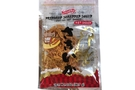 Buy Shirakiku Saki Ika (Hot Smoked Shredded Squid) - 2 oz
