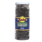 Buy Olives (Sun Dried Cured) - 10oz