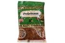 Petjelsaus (Spicy Peanut Sauce) - 7.05oz