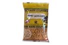Buy Ratu Culinair Gado-Gadosaus (Indonesian Peanut Sauce) - 7.05oz