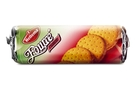 Fourre Strawberry Biscuit - 10.5oz [ 3 units]