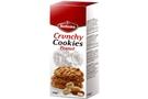 Buy Hellema Crunchy Cookies Peanut - 6.2oz