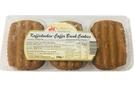 Buy Ruiter Coffee Break Cookies - 8.8oz