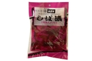 Buy Nitakaya Japanese Pickled Vegetables  (Shibazuke) - 6.2floz