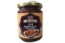 Assam Sauce (Spicy Tamarind) - 8.8oz