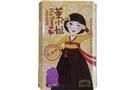 Purple Potato Chips Korean Saucing Flavor - 3.8oz