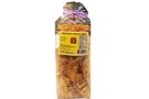Sweetend Cassava Chips - 6oz