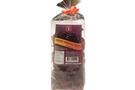 Sweet Potato Chips (Purple) - 6oz