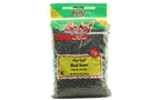 Buy Sadaf Black Beans - 24oz