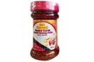 Sambal Korek Bawang Putih (Onion Chili Sauce) - 4.8oz
