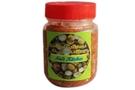 Sambal Gandaria (Gandaria Chili Sauce) Extra Hot - 7.05oz