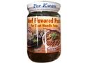 Buy Por-kwan Beef Flavor for Boat Noodle Soup - 8oz
