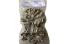 Buy Pineapple Brand Dry Stingray Fish - 14oz
