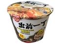 XO Sauce Seafood Flavor (Ramen Noodle) - 4.7oz