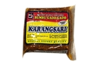 Buy Karangsari Bumbu Gado-Gado Pedas (Hot Instant Peanut Dressing) - 4.23oz