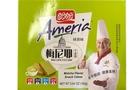 Matcha Flavor Snack Cakes - 5.64 [ 6 units]