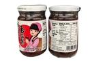 Buy NA Mushroom Paste - 7.41oz