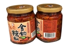 Buy TK Foods Shrimp Chili - 9.8oz
