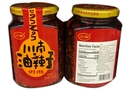 Buy NA Hot Chili Oil Seasoning - 12.33oz