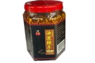 Buy NA Chili Oil  - 7.41oz