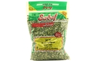 Green Split Peas - 24oz