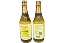 Buy Wanja Shan Premium Rice Vinegar - 20floz