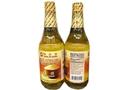 Buy Wanja Shan Rice Vinegar - 20floz