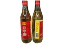 White Rice Vinegar - 16.9 floz
