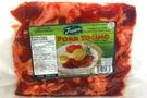 Buy Tropics Frozen Pork Tocino - 12oz