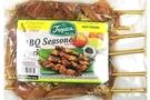 Buy Tropics Frozen Pork Barbeque  - 12oz