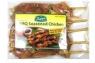 Buy Tropics Frozen Chicken Barbeque  - 12oz