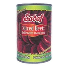 Buy Beets Sliced (Canned) - 15oz