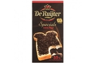 Buy De Ruijter Special Chocolate Sprinkles Extra Pure (Extra Puur) - 8.5oz