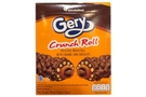 Buy Garuda Food Gerry Crunch Roll - 10.15oz