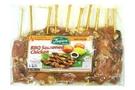 Buy Tropics Chicken Barbeque - 20oz