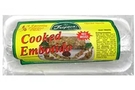 Cooked Embotido Singles - 12oz