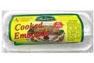Buy Tropics Cooked Embotido Singles - 12oz