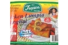 Buy Tropics Lumpia Shanghai Chicken Family Pack - 16oz