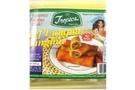 Buy Tropics Lumpia Shanghai Beef Family Pack - 16oz