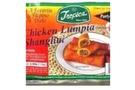 Buy Tropics Lumpia Shanghai Chicken Party Pack - 40oz