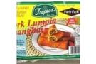 Buy Tropics Lumpia Shanghai Pork Party Pack - 40oz