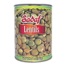 Buy Green Lentils - 20oz