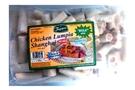 Buy Tropics Lumpia Shanghai Chicken with Shrimp Bulk - 60.64oz
