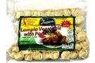 Lumpia Vegetable with Pork - 18oz [ 6 units]