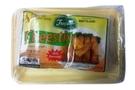 Buy Tropics Frozen Cheese Sticks With Pimiento - 12oz