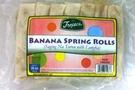 Buy Tropics Frozen Banana Fitters (Turon) - 24oz