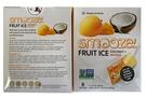 Buy Smooze Fruit Ice (Coconut Mango/10-ct) - 17.6fl oz