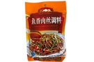 Seasoning Sauce for Hot Pot Concentrated Flavoring - 7.05oz