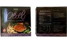 Buy Wira Food Bumbu Pecel  (Dissolve Peanut Salad Dressing Sauce ) - 7 oz